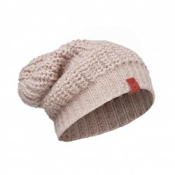 Шапка BUFF KNITTED HAT BUFF GRIBLING MINERAL
