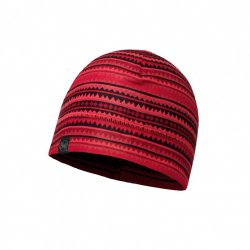 Шапка BUFF Poar Hat Buff Picus Red Samba