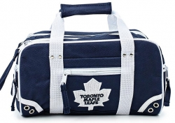Мини-баул хоккейный ATRIBUTIKA & CLUB NHL Maple Leafs 58010