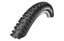 Покрышка Schwalbe Tough Tom HS411 26x2.25