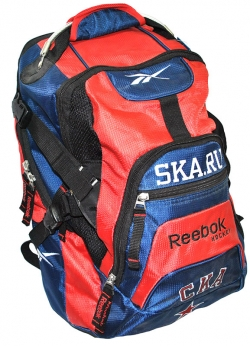 Рюкзак RBK Day Pack CKA