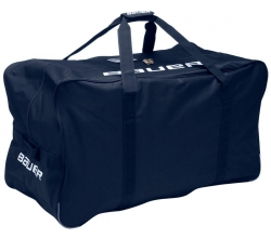 Баул хоккейный Bauer Team Carry Bag Core p.M