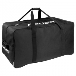 Баул хоккейный Bauer Team Carry Bag Core p.L