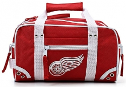 Мини-баул хоккейный ATRIBUTIKA & CLUB NHL Red Wings 58009