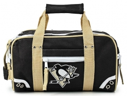 Мини-баул хоккейный ATRIBUTIKA & CLUB NHL Penguins 58008