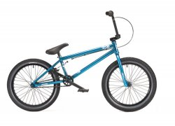 Велосипед Wethepeople Crysis (2013)