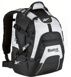 Рюкзак RBK Day Pack