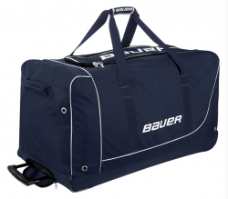 Баул на колесах Bauer Wheel Bag p.M