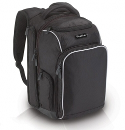 Рюкзак REEBOK Back Pack