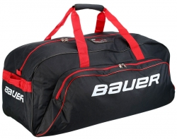 Баул хоккейный BAUER Carry Bag Core p.S