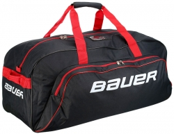 Баул хоккейный BAUER Carry Bag Core p.L