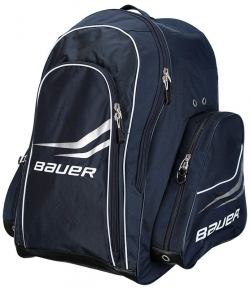 Рюкзак BAUER Carry Back Premium p.L