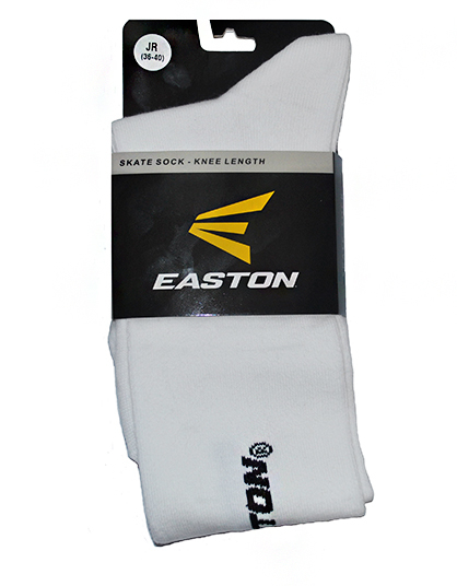 Носки EASTON Basic 43973 JR